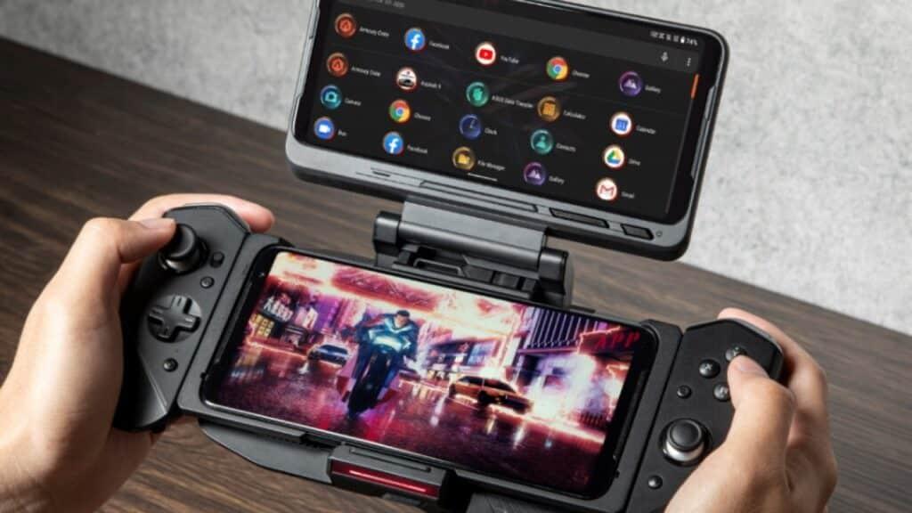 ASUS-ROG-3-Gaming-Phone-3