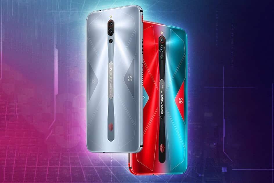 red-magic-5s-gaming-phone
