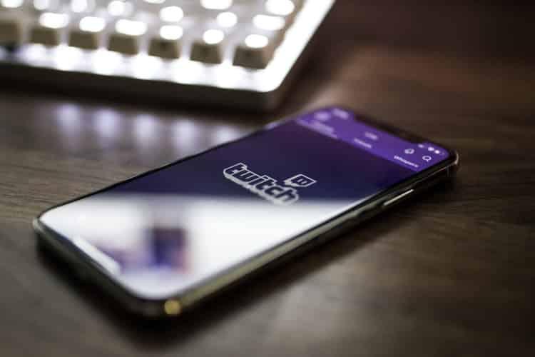 Top Gaming Phones Of 2020