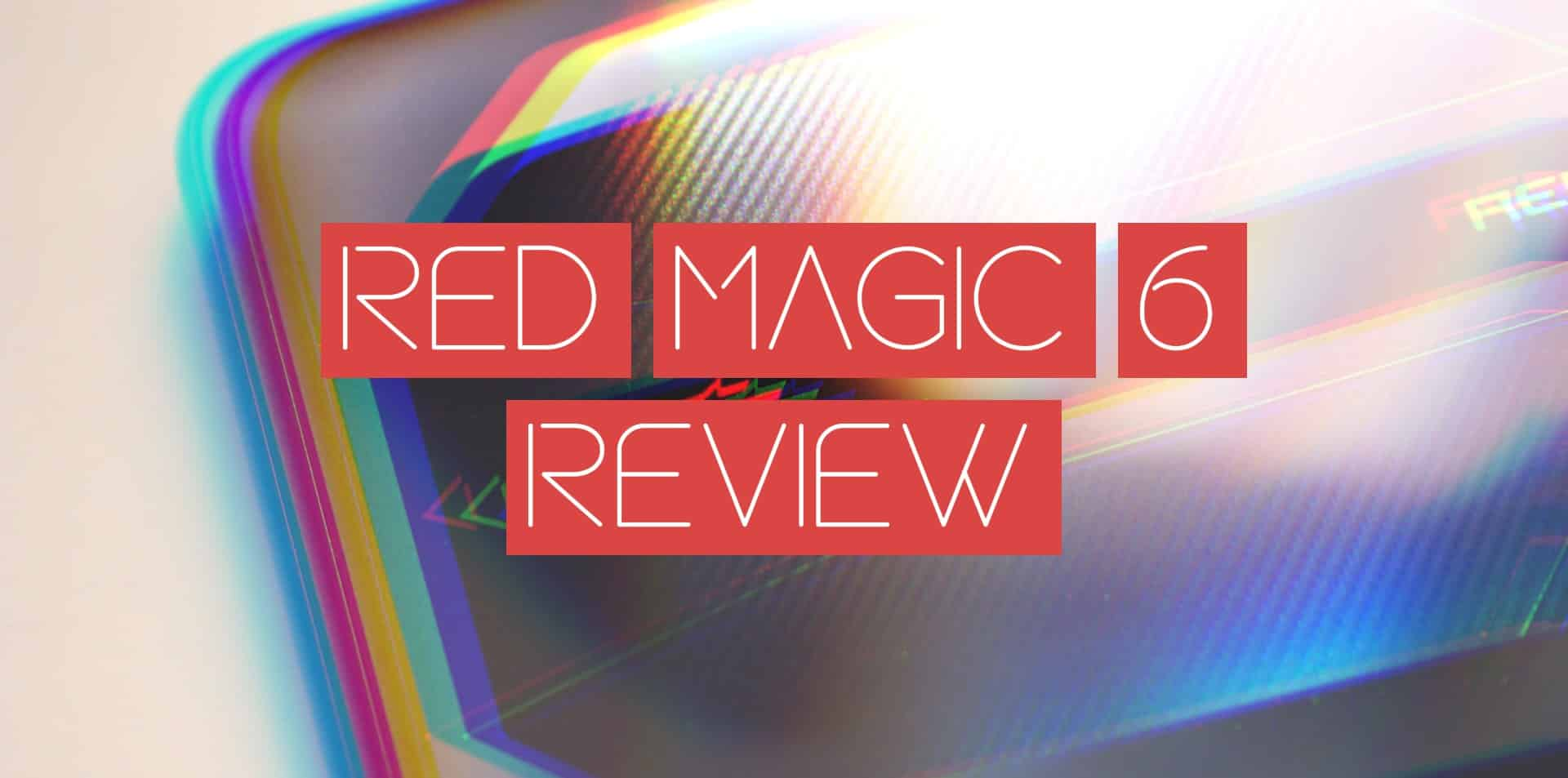Red-Magic-6-review